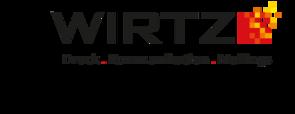 Mt-Wirtz